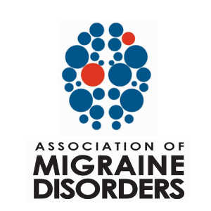 migraine disorders
